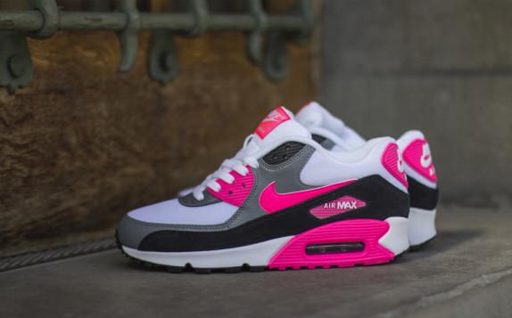 Nike WMNS Air Max 90 Essential Cool