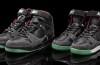 Nike-Yeezy-Revolution-Customs