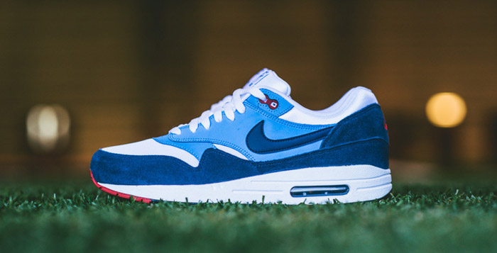 air max 1 essential 2014