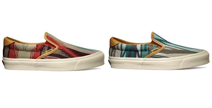 Vault-by-Vans-x-Taka-Hayashi_TH-OG-Classic-Slip-On-59-LX_Banner