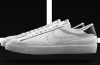 fragment-design-nike-court-tennis-classic-1