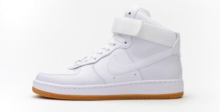 Nike Air Force Ultra Force