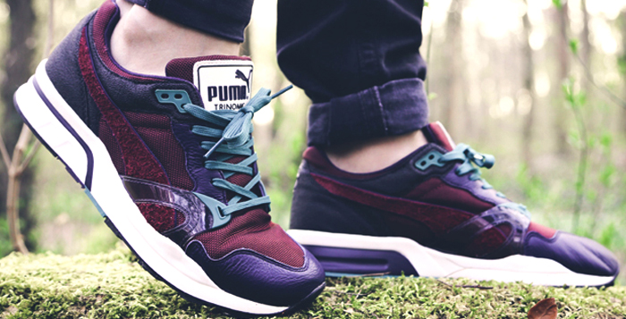 puma xt1 plus winter