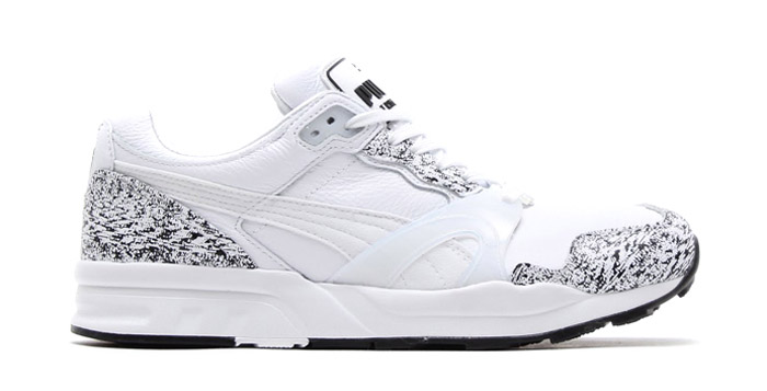puma trinomic xt2 plus snow splatter pack