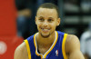 Stephen Curry to Get Under Armour Signature in 2015