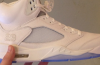 Air-Jordan-5-All-White