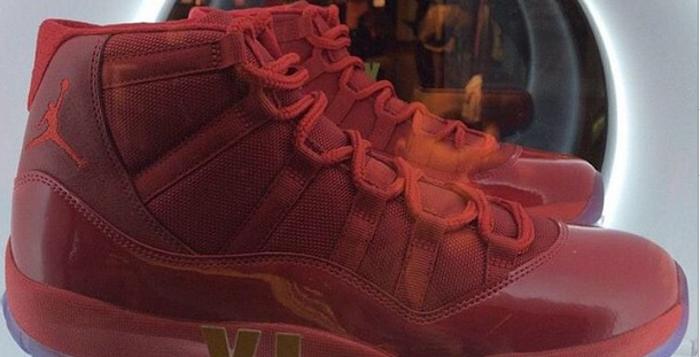 Air-Jordan-Red-Collection-1