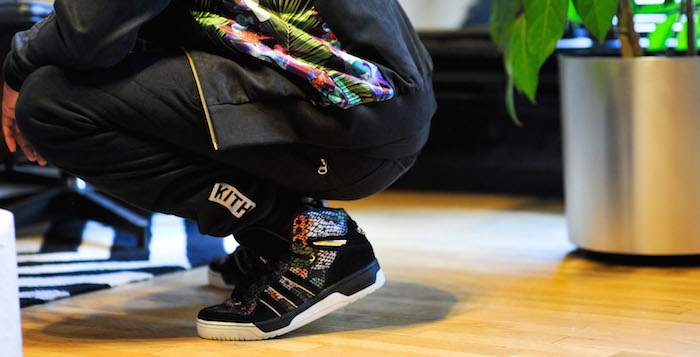 Big-Sean-adidas-Originals-Kith-Release-1