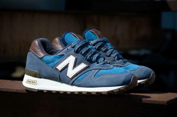 new balance 1300 low top sneaker