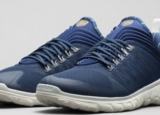 Jordan-Flight-Flex-Trainer-1