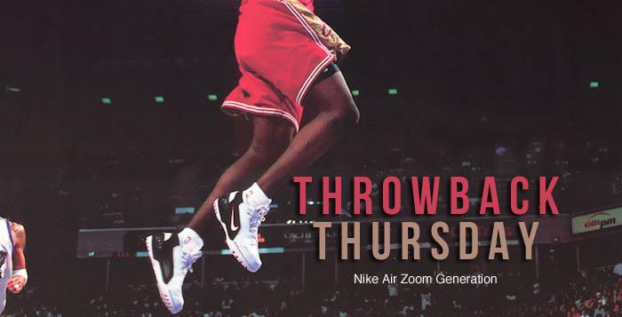 LeBron-James-Lead-Image-Throwback-Thursday