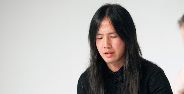 Leo-Chang