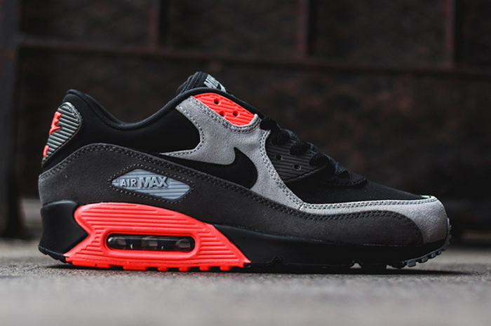 nike air max 90 2016 release date