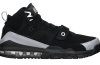 Nike-Air-Max-Bo-Jax-1