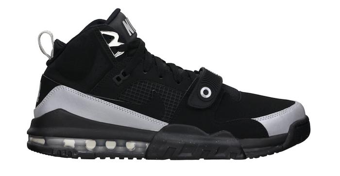 Nike-Air-Max-Bo-Jax-1