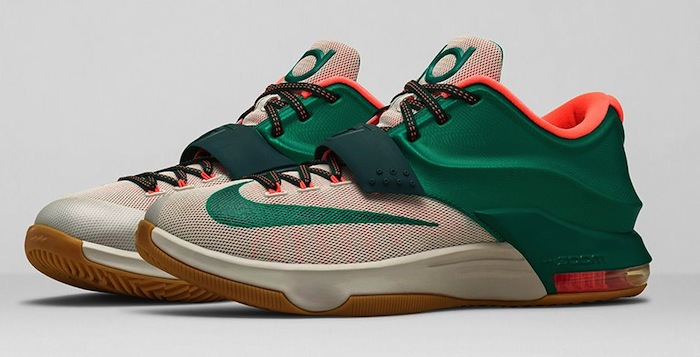 Nike-KD-7-Easy-Money-1