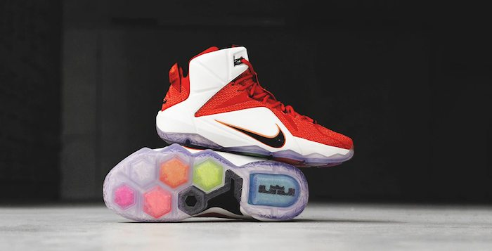 Nike-LeBron-12-Heart-Of-A-Lion