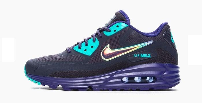 Nike WMNS Air Max Lunar90 c3.0 New Colorways   Nice Kicks