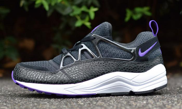 Nike Huarache Light Safari