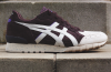Onitsuka Tiger Colorado Eighty-Five Upcoming Releases