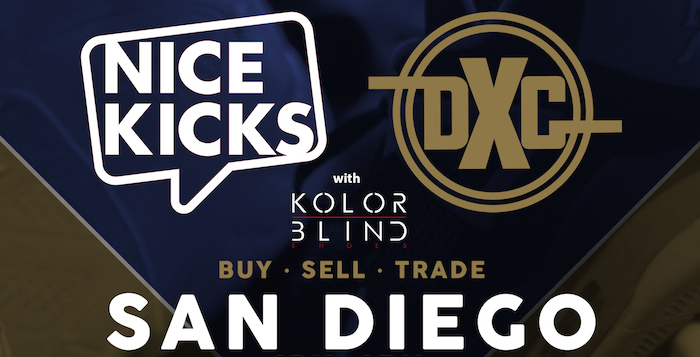 San-Diego-Dunkxchange