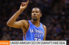 Under-Armour-CEO-Talks-Kevin-Durant