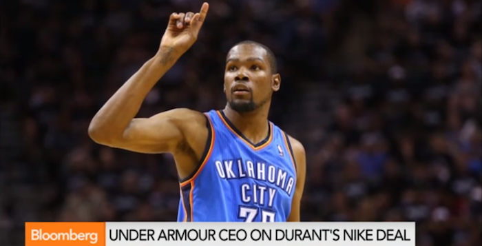 Under-Armour-CEO-Talks-Kevin-Durant
