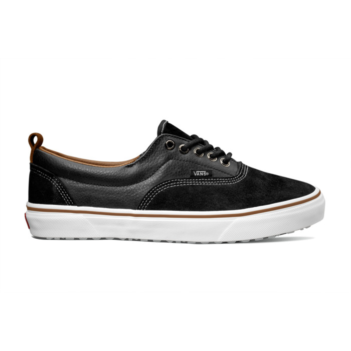Vans Mountain Edition Footwear Collection