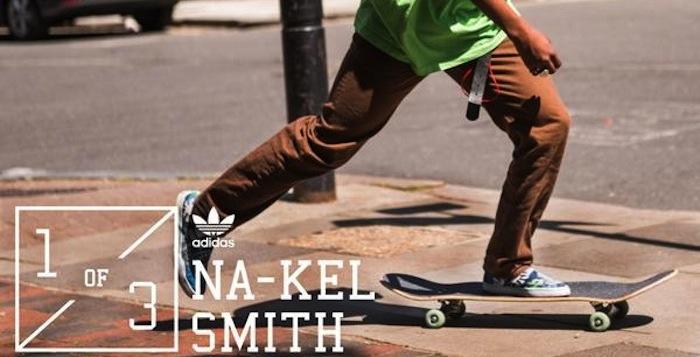 adidas-Skateboarding-Nakel-Smith-2