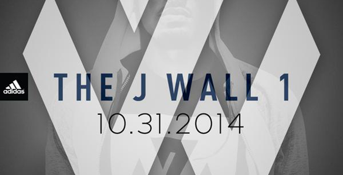 adidas J Wall 1 Release Date