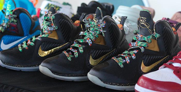 DXC x Sneaker Pimps Seattle Event Recap