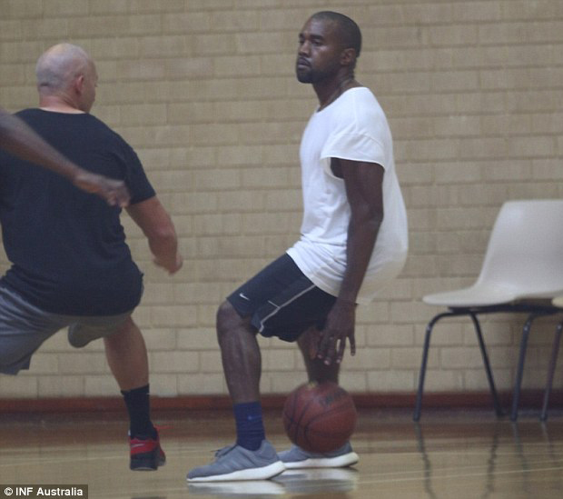 kanye-west-adidas-pure-boost