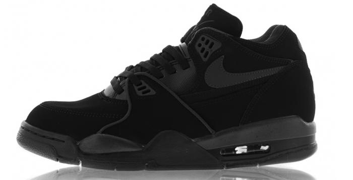 Nike Air Flight 89 \