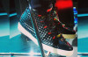 Nike LeBron 12 NSW Lifestyle