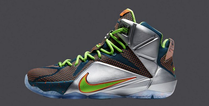 Lebron james shoes release dates in Perth