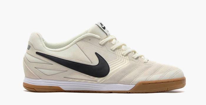 Polinizar Volver a llamar núcleo  Nike SB Lunar Gato Sail/Black-Gum Medium Brown-White   Nice Kicks