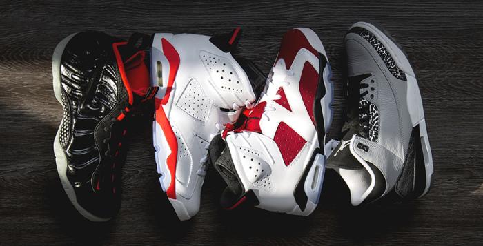A Ma Maniere to Restock Popular Air Jordan & Nike Releases
