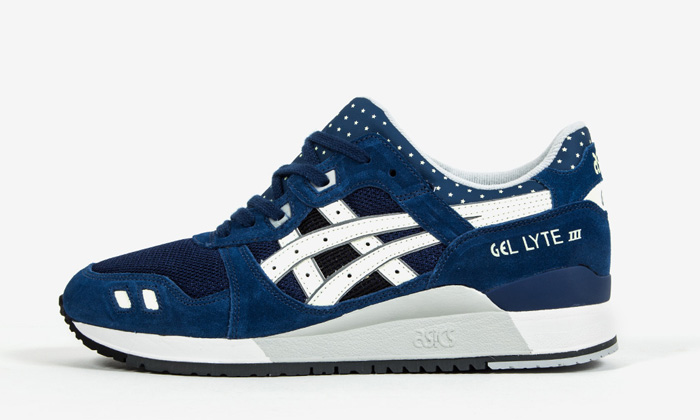 asics gel lyte 3 estate blue