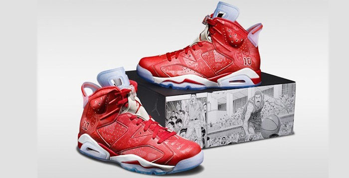 Air-Jordan-6-Slam-Dunk
