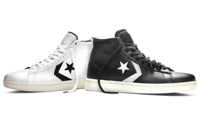 Converse_CONS_Pro_Leather_Skate-Trash_Talk
