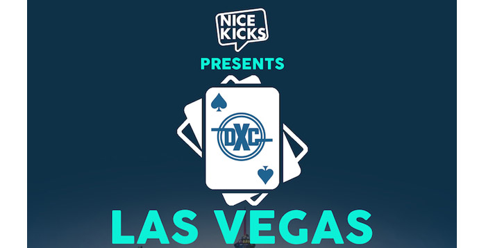 DXC-Las-Vegas