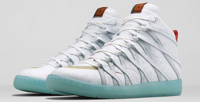 Nike-KD-7-Lifestyle-White-Ice-Blue