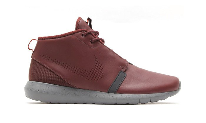 Nike Roshe Exécuter Nm Chaussure Chaussure Prma