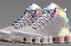 Nike-Shox-TLX-Mid-Collection-1