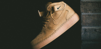 Nike_Air_Force_1_mid_Flax_Wheat_Pack