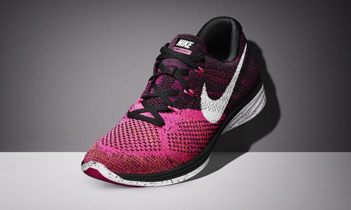 Nike_Flyknit_Lunar_3_unveiled