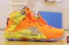 Nike-LeBron-12-Performance-Review
