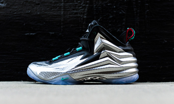 Nike_chuck_Posite_metallic-silver