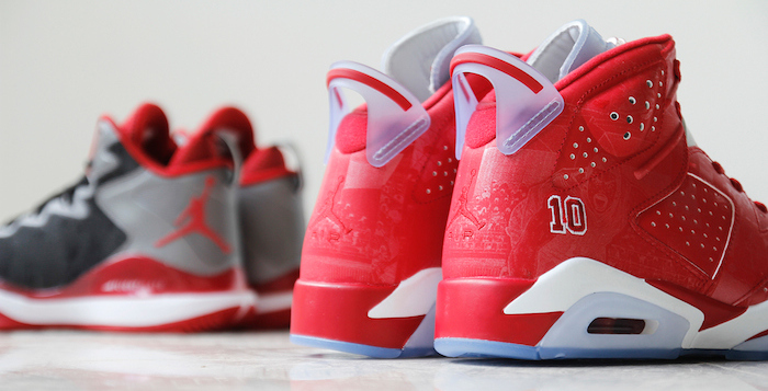 Slam-Dunk-Jordan-Brand-Footwear-Collection