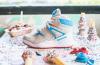 Sneaker_Politics_Reebok_The_pump_25th-anniversary-ice-cream-bordens